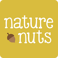 CCNC---NATURE-NUTS-ICON.png