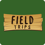 CCNC---WEB-ICONS---FIELD-TRIPS.png