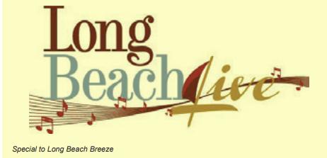 Long Beach Live