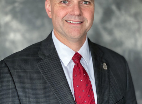 Chris Wells Named Permanent MDEQ Head