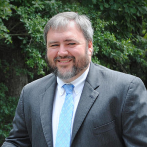 Sutton named LBHS principal, Lock heads to superintendent post