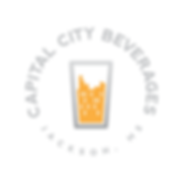Capital City Beverages