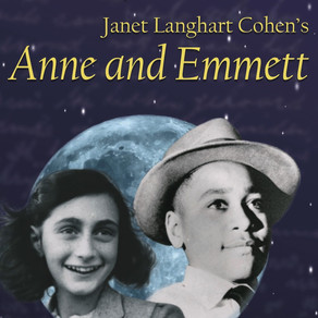 """WCU Theatre to Present Powerful Drama, """"Anne and Emmett"""" For Free Streaming"""
