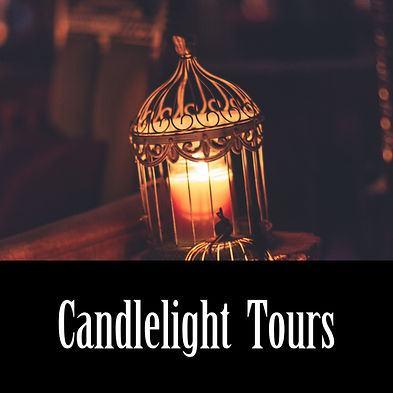 McRaven Candlelight Tours Icon.jpg