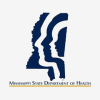 Mississippi State Department of Health