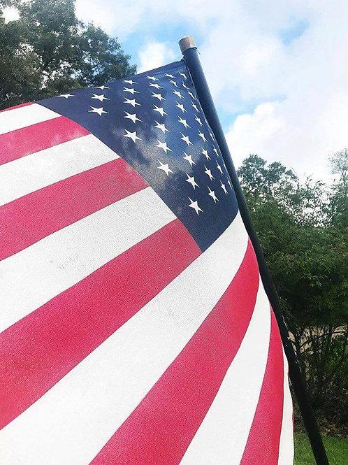 Flag Subscription or Renewal