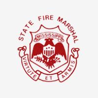 Mississippi Fire Marshal