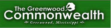 Greenwood_Commonwealth.jpg