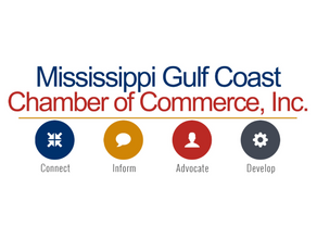 Leadership Gulf Coast accepting applications for Board of Trustees