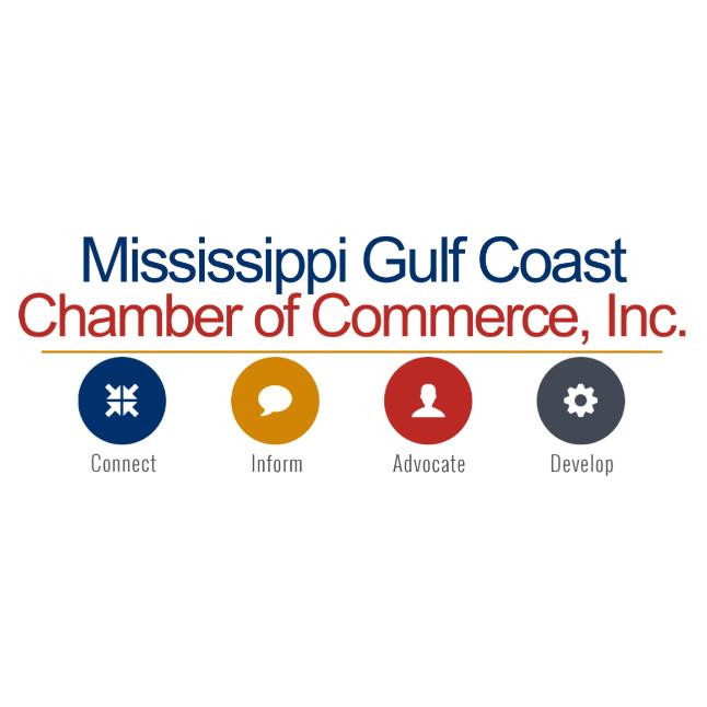 MS Gulf Coast Chamber of Commerce