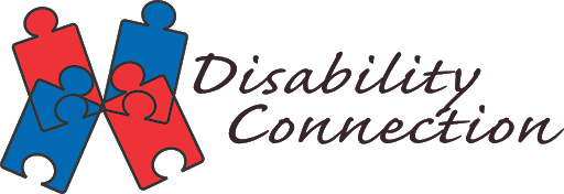 Disability Connection