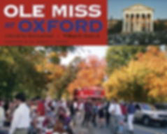 Ole_Miss_book.jpg