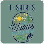 tshirts-icon.jpg