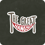 hangout-icon.png