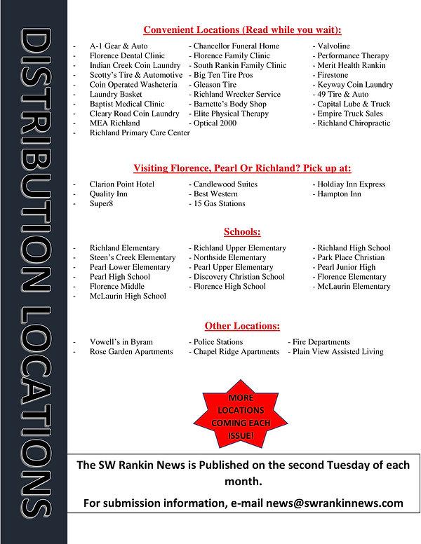 SWR Full Page Distribution Sheet-2.jpg