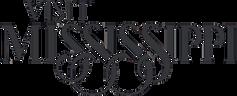 visitMS-logo.png