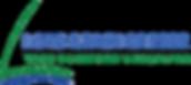 long beach breeze logo.png