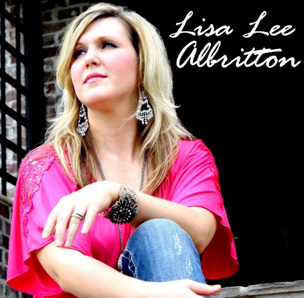 Lisa Lee Albritton