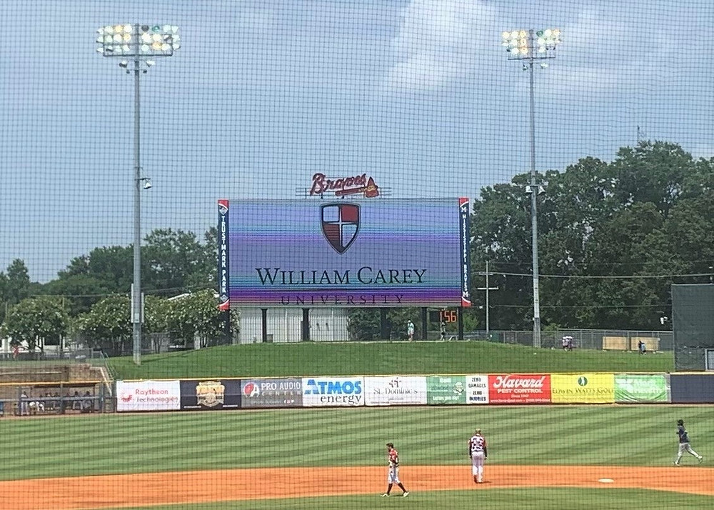 Autism Awareness Day July 25 at Trustmark Park