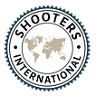SHOOTERS-INTERNATIONAL-LOGO---new.png