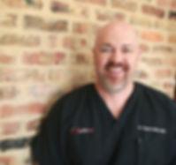 Dr. Clayton Grubbs