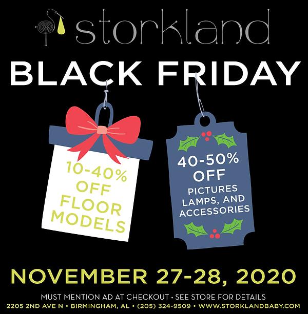 STORKLAND---BLACK-FRIDAY-2020.png