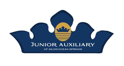 Junior Auxiliary of Biloxi - Ocean Springs