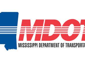 Altman named acting director of MDOT