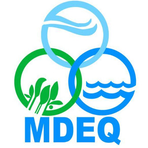 MDEQ Awards Solid Waste Assistance Grant and Waste Tire Grant to Copiah County
