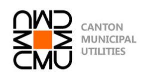 Canton Municipal Utilities