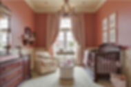 Baby-Girl-Room-Decor-Pink-And-Brown.jpg