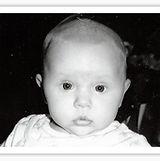 Anna-Clare-Files.jpg