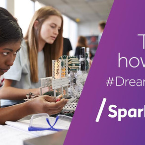 Sparklight to Award $15,000 to Help Students Dream Bigger