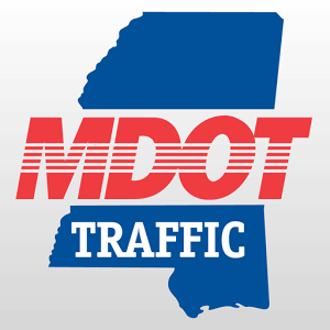 MDOT Traffic helps motorists navigate Mississippi highways with new mobile app