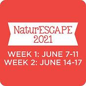 naturESCAPE-ICON.jpg