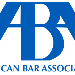 ABA recognizes Mississippi's efforts to provide civil legal assistance to the poor