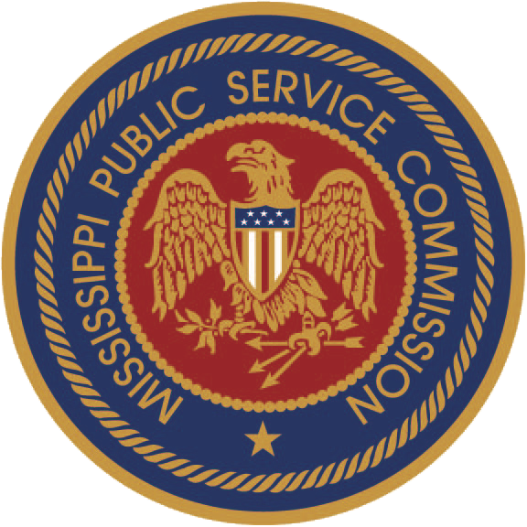 MS Public Service Commission