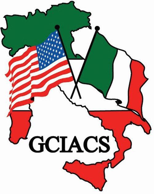 Gulf Coast Italian American Cultural Society