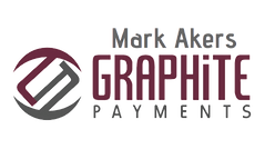 graphite payment logo.png