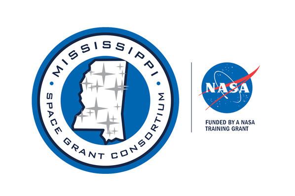 NASA-Mississippi Space Grant Consortium program