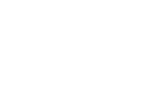 fitting-words-logo.png