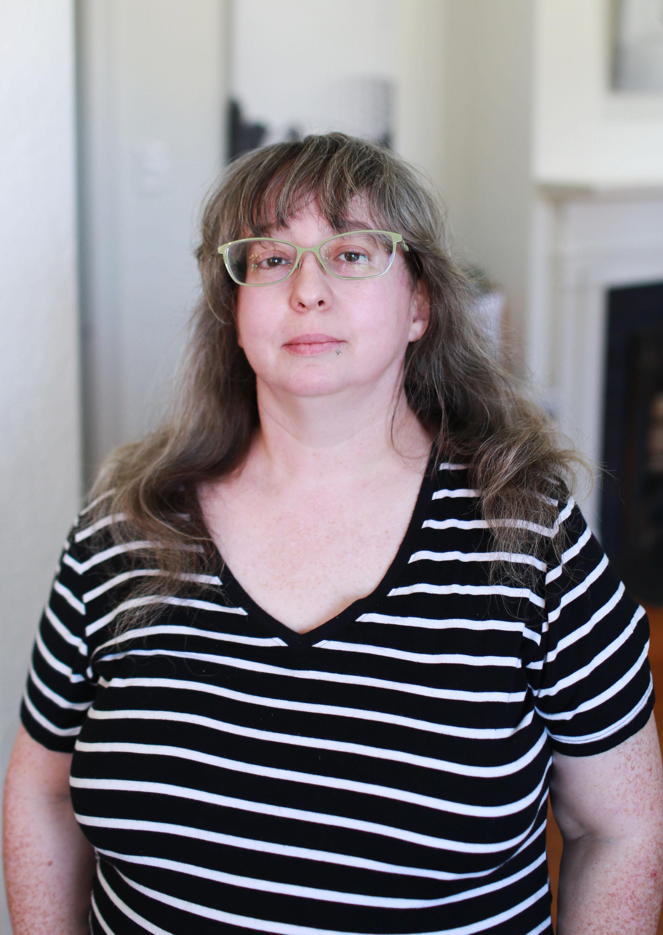 Karen Kleinman