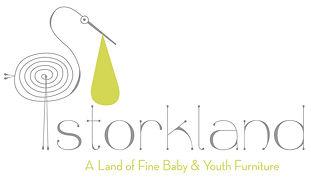 Storkland-Color-Tagline-01.jpg
