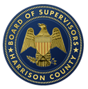 June 17 Agenda For The Harrison County Board of Supervisors Meeting Is Available
