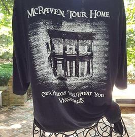 McRaven-Tshirt.PNG
