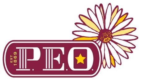 Philanthropic Education Organization