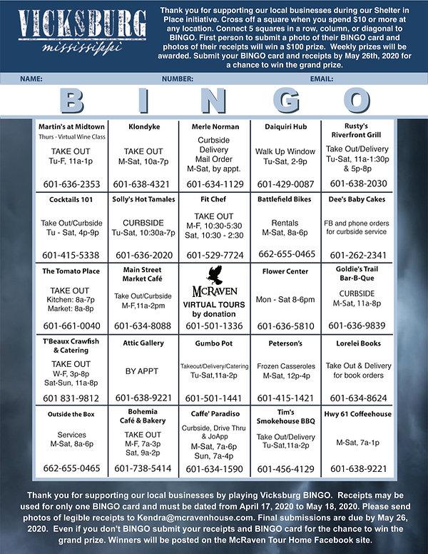 McRaven Bingo Final.jpg
