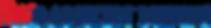 SW Rankin News Header Logo.png