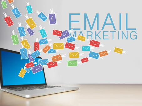 Expand Your Business with Email Marketing
