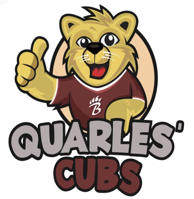Quarles' Cubs